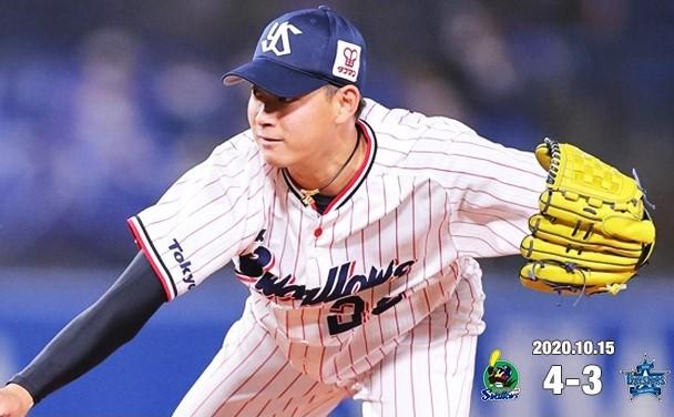 吉田2勝目201015
