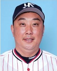 松本ユウイチ